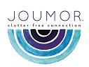 joumor-logo