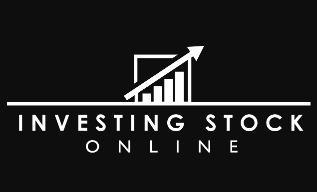 investing-stock-online