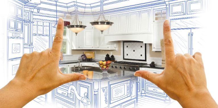 home-improvement-finance