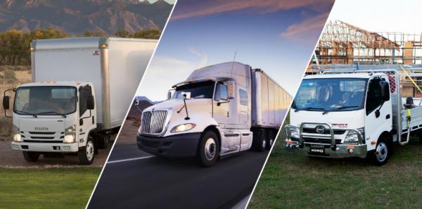 truck-finance-600x297