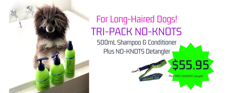 Tri-Pack-No-Knots-Detangler_web-slider