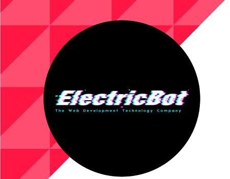 Electricbot-logo