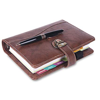 diary_corporate-gift
