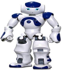robot-toys