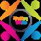 rollupkid-logo