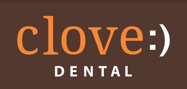 clove-dental-clinic