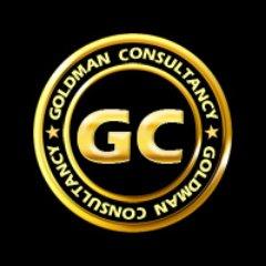 goldmanconsultancy-logo