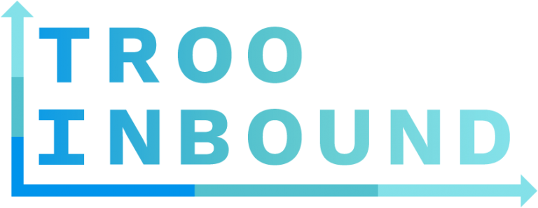 logo_dark-768x298