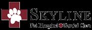Skyline-Logo-185px