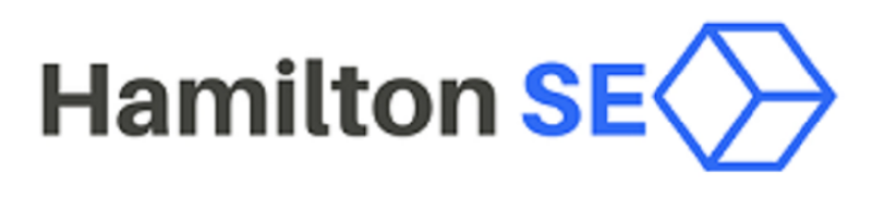 logo_1549398521_Hamilton-SEO-logo