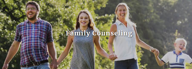 family_counseling