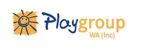 Playgroup-Wa