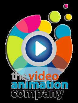 logo-VAC-FINAL-uai-258x339