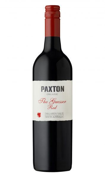 Paxton-Guesser-Red-354x600