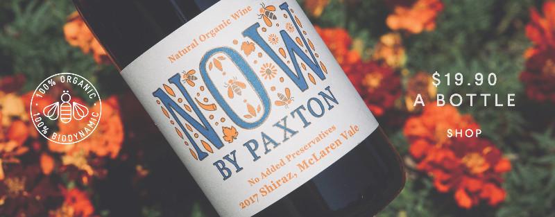 paxton-now-slider