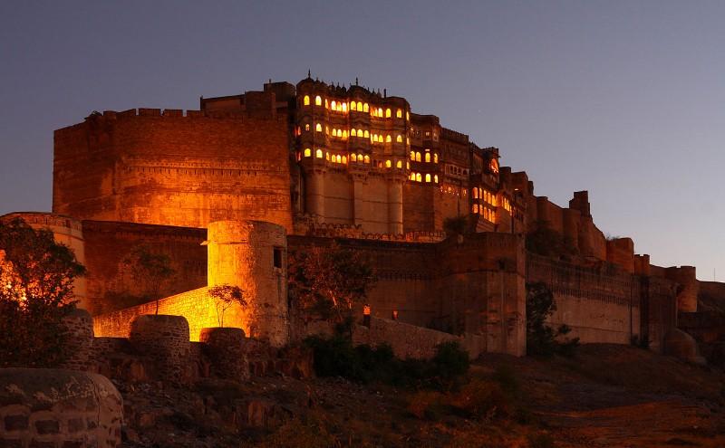 Jodhpur-pic