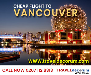 vancouver300-250-1