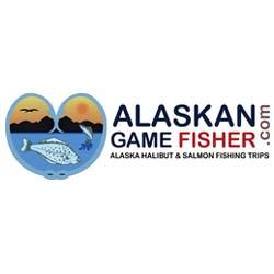 Alaskan-Gamefisher-250