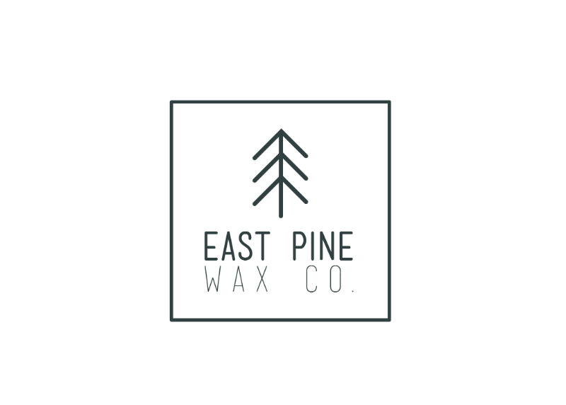 east-pines-candle-08