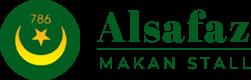 alsafaz-makan-stall