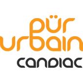 logo_1546886806_pur_urbain_candiac_logo1