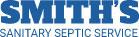 septic-companies