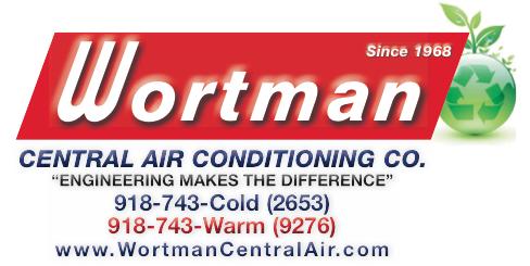 logo_1519664498_wortman-logo