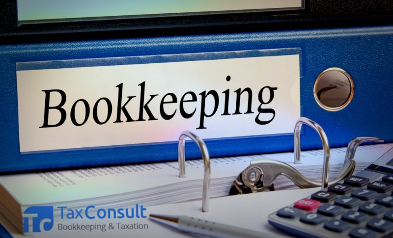 bookkeeping3