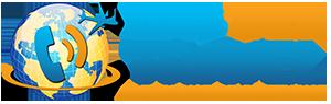 lets-talk-travel-logo