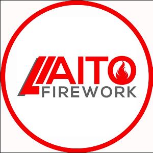 AITO-Firework-Holding-Sdn-Bhd