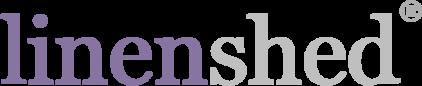 Linenshed-logo