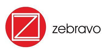 zebravo-online_2