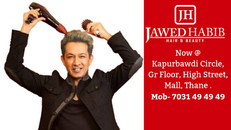 jawed-habib-hair