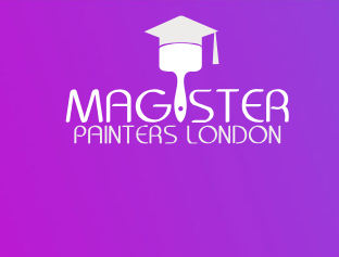 Magisterlog1