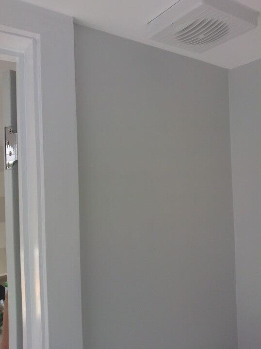 wall-painting-london