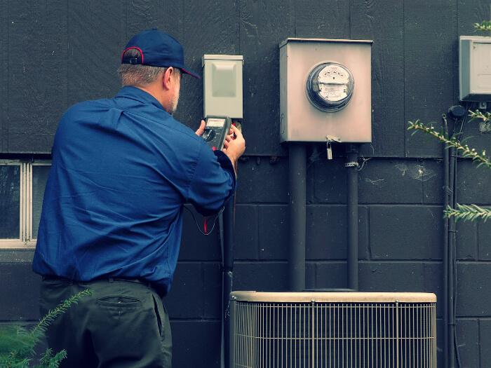hvac-contactor-checklist-repair-unit
