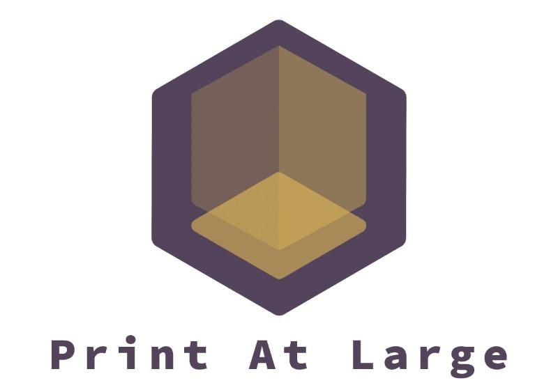 Print-at-large