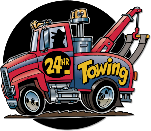 Best-Towing-Service-in-Naperville_1