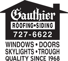 logo_1555632742_Gauthier_Roofing_and_Siding_Logo_MCentre
