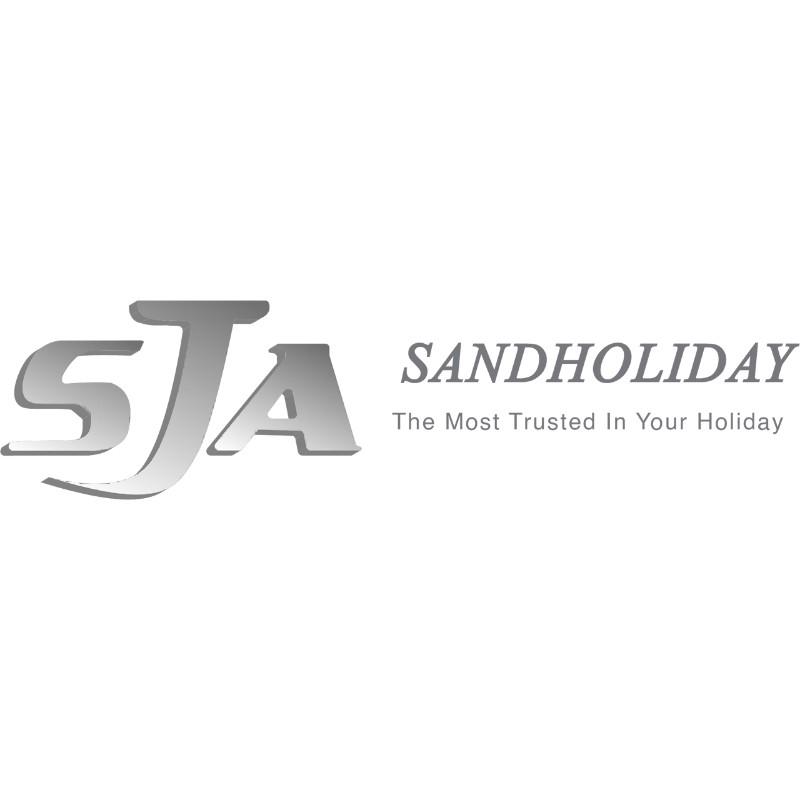 logosandholiday-square