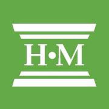 HMA-logo