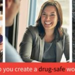 Drug-Safe Workplaces Brisbane South