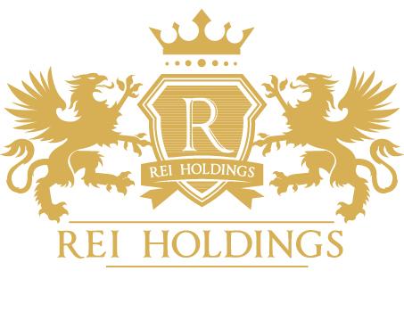 rei-holdings-logo-gold-gap