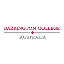 barrington-college-logo
