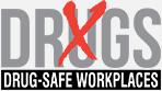 Drug-Safe Workplaces NSW North Coast