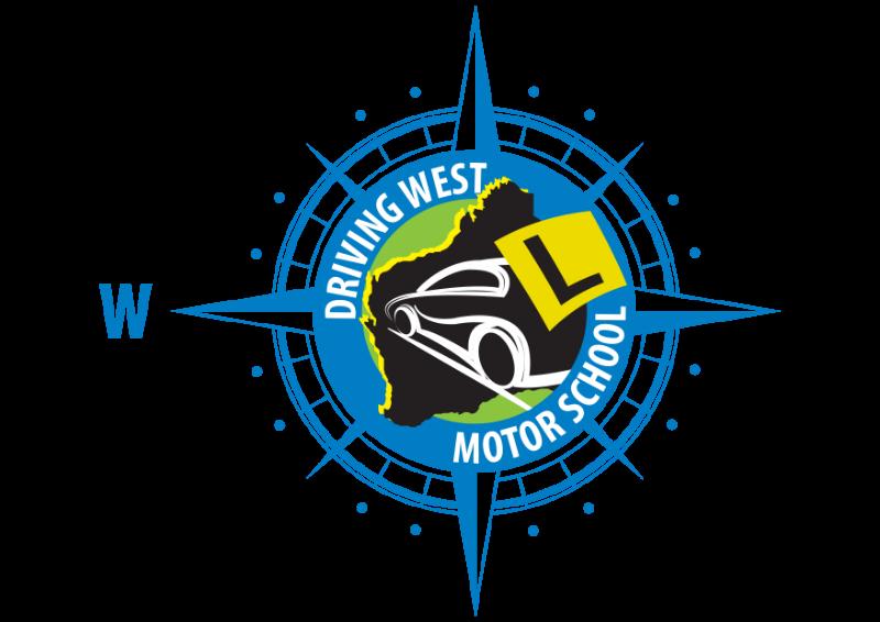 Drivingwestmotorschoollogo