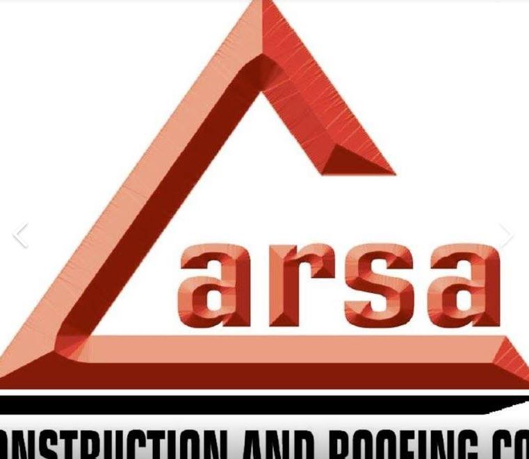 Frisco_Roofing_Company_Logo