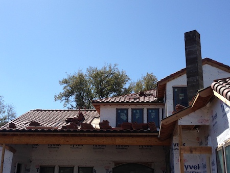 clay-roof-replacement-1