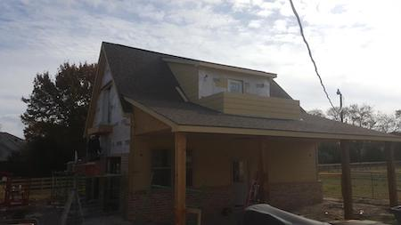 new-roof-installation-frisco