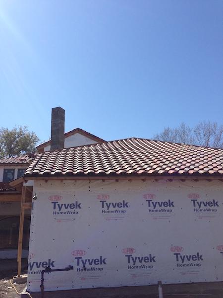 repairing-clay-roof
